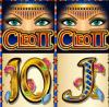 Cleopatra 2 free flash slot machine