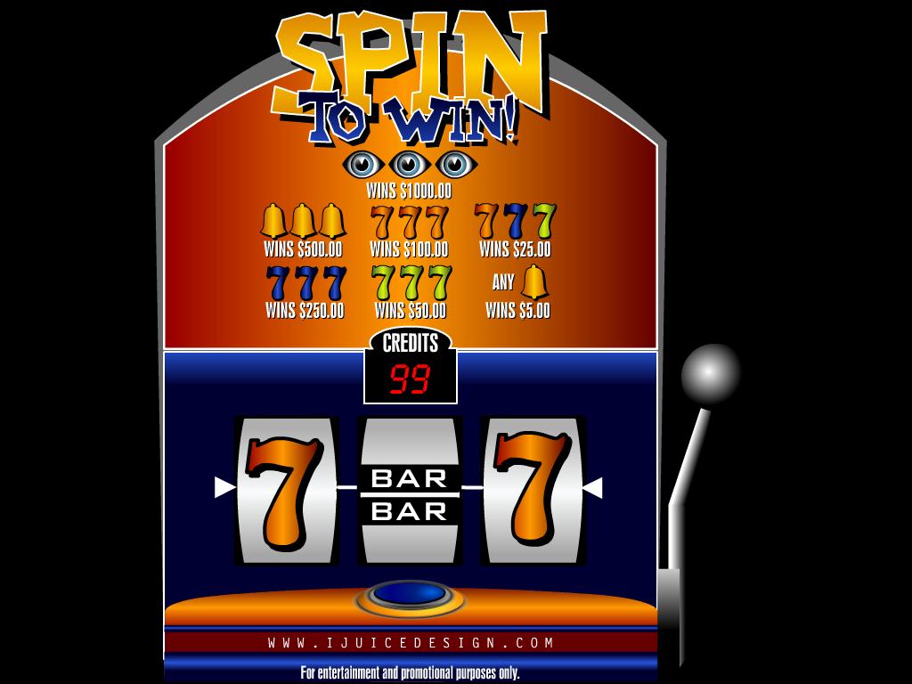 777 žaidimų automatas