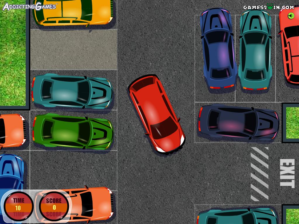 Automobilių vagis