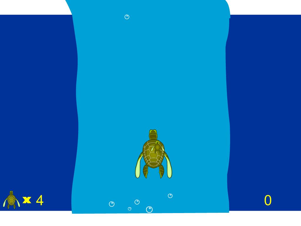 Beieškant žuviuko Nemo