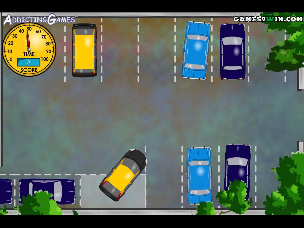 Bombėjaus taksi