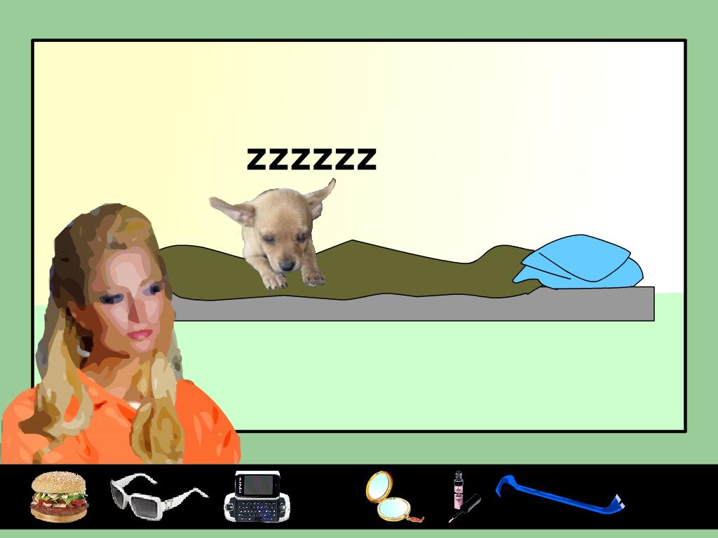 Išlaisvink Paris Hilton