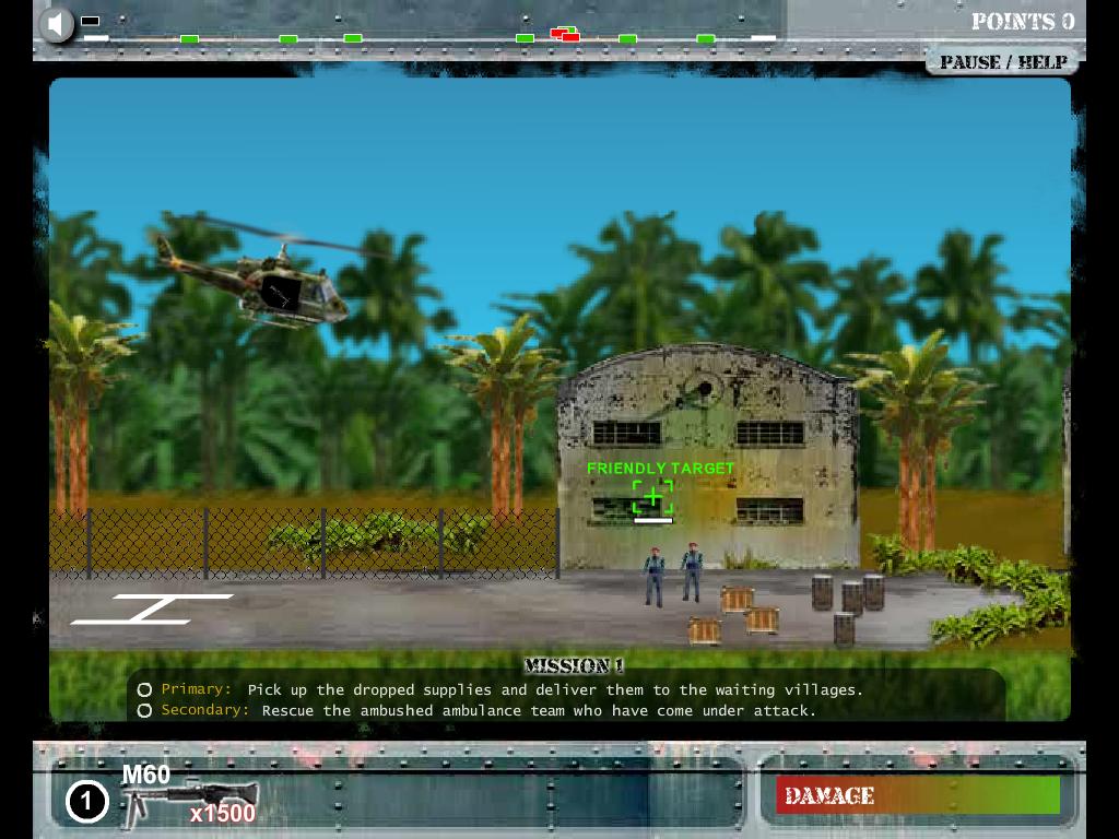 Karinis malūnsparnis