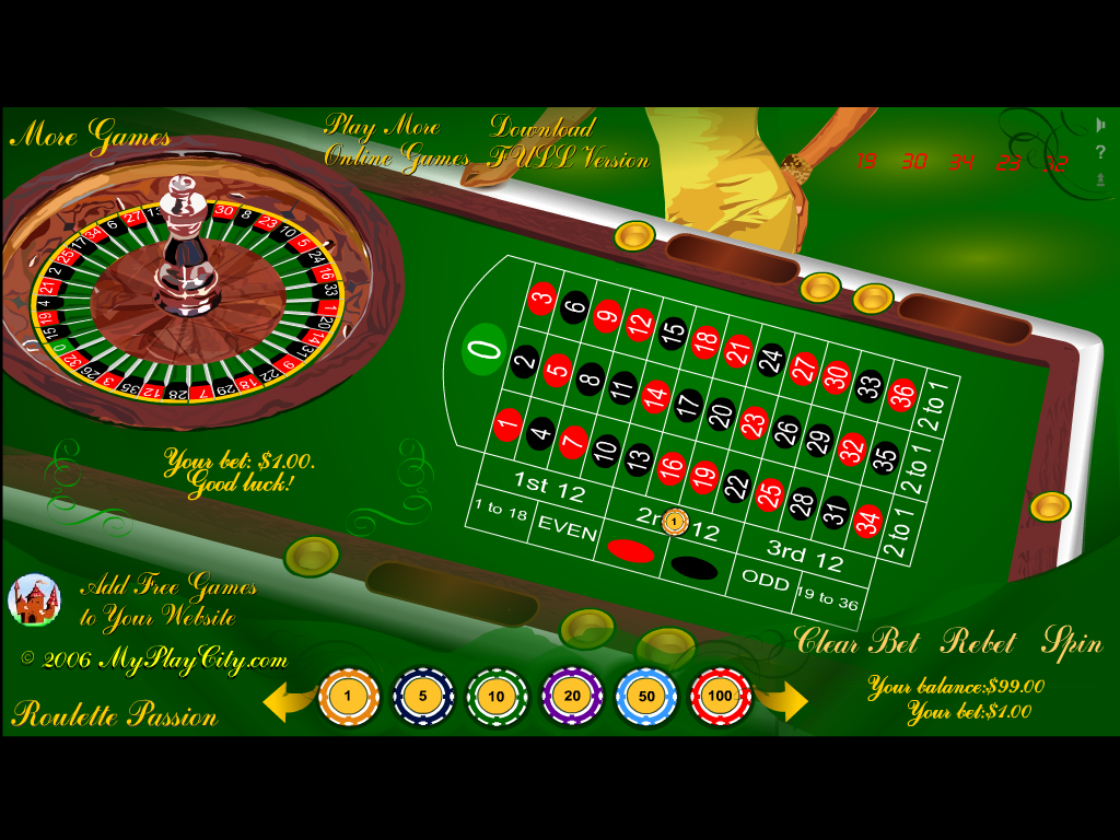 online casino city online kazino