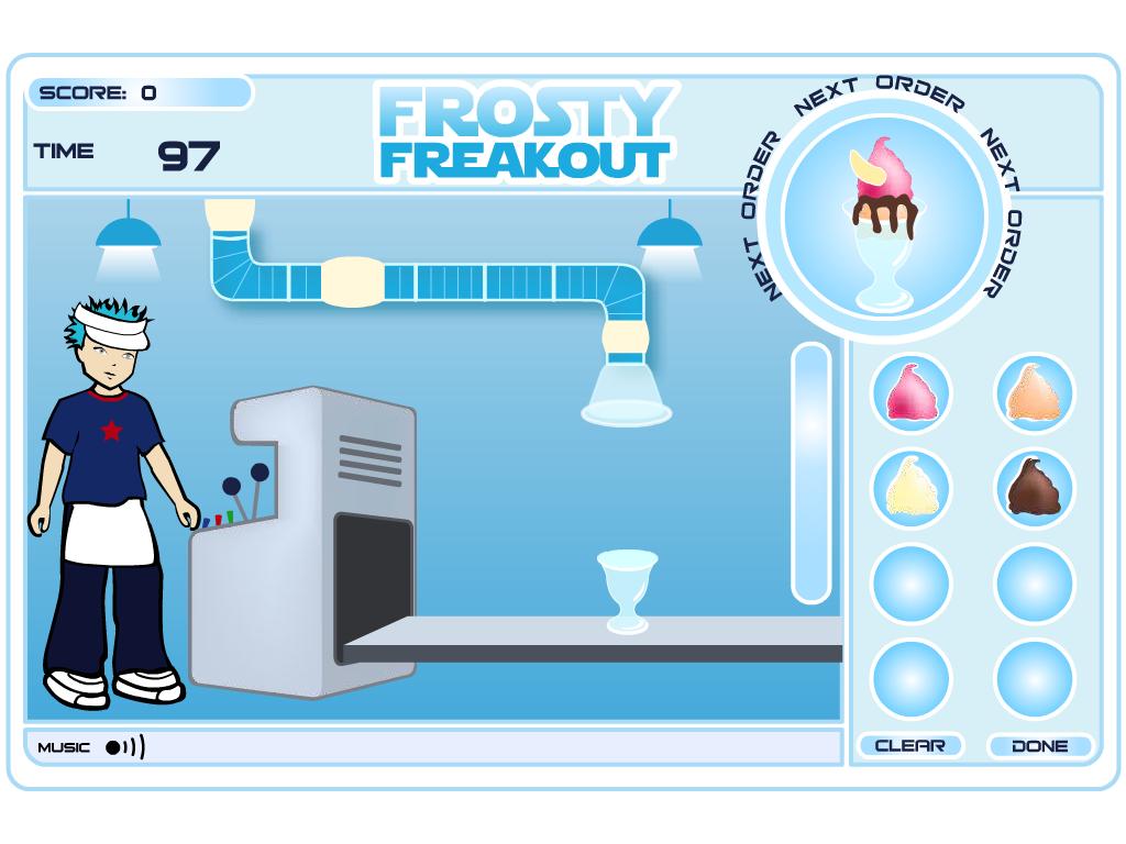 Ledų automatas