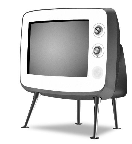 Muzikos TV kanalai online, nemokama televizija