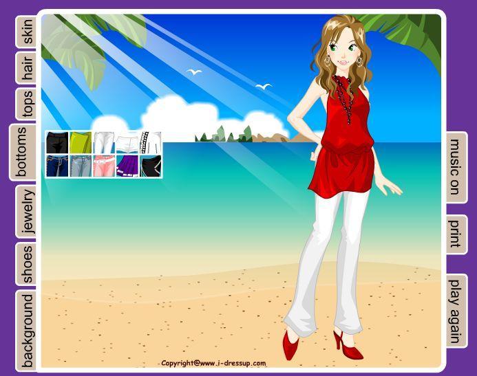 Saulės paplūdimio apranga